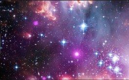 universo2